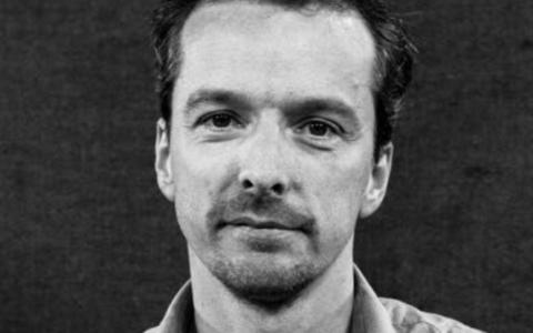 Michiel Berger